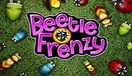 Игровой слот Beetle Frenzy