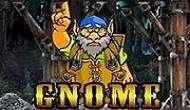 Игровой автомат Gnome онлайн